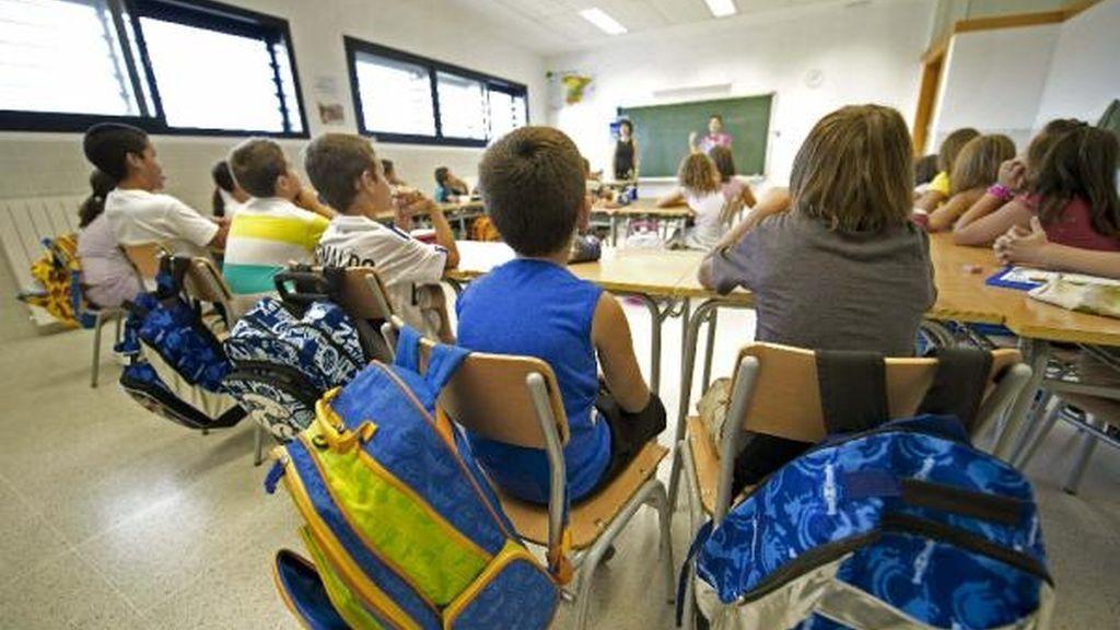 El exitoso sistema educativo de Castilla y León, un referente en España y más allá de sus fronteras