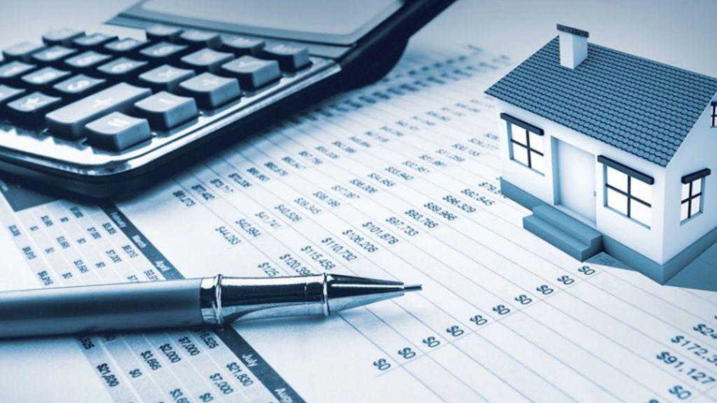 La otra cara de la sentencia del Supremo sobre el impuesto a las hipotecas:  Préstamos más caros y con condiciones más duras