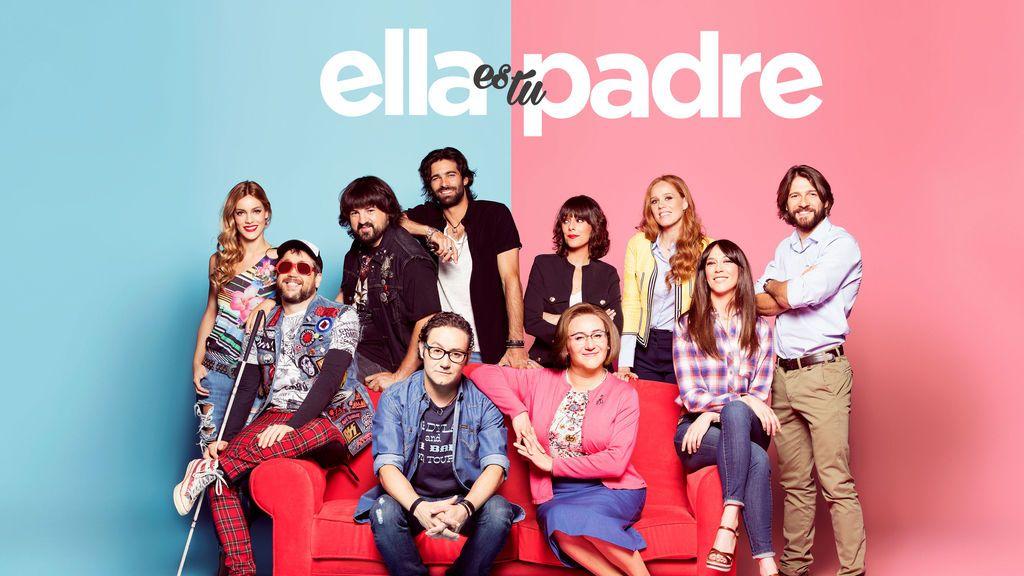 EllaestuPadre-grupo-logo