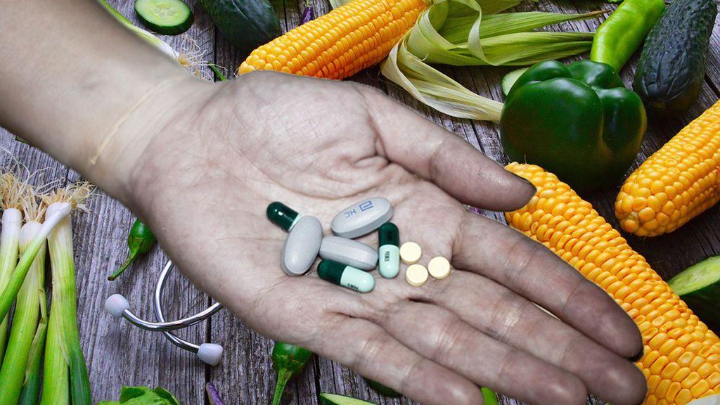 Las dietas antiinflamatorias mejoran la respuesta de los tratamientos al trastorno bipolar