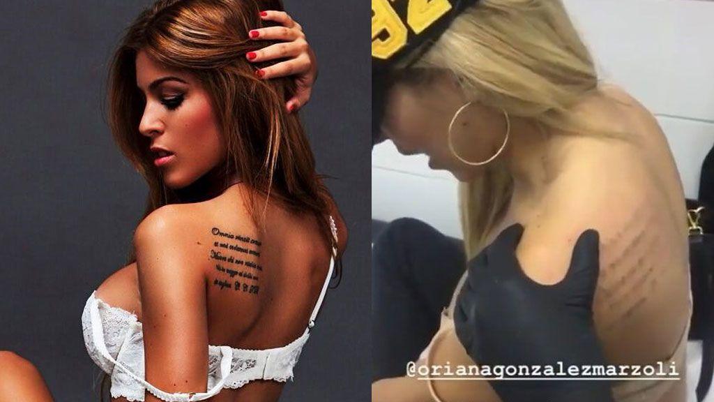 oriana-tatuaje