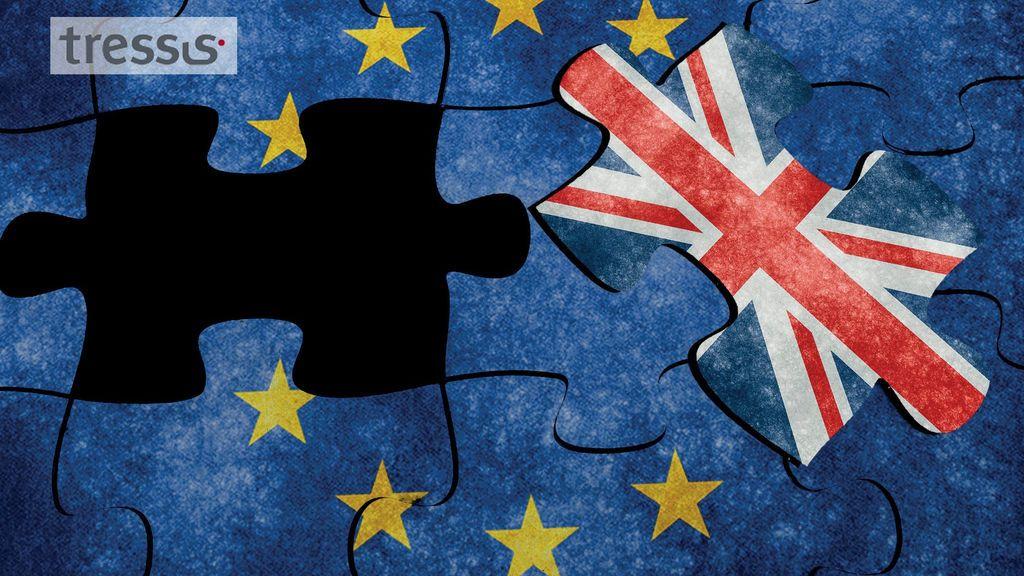 Anticipamos un aumento de la volatilidad si se produce un brexit sin acuerdo