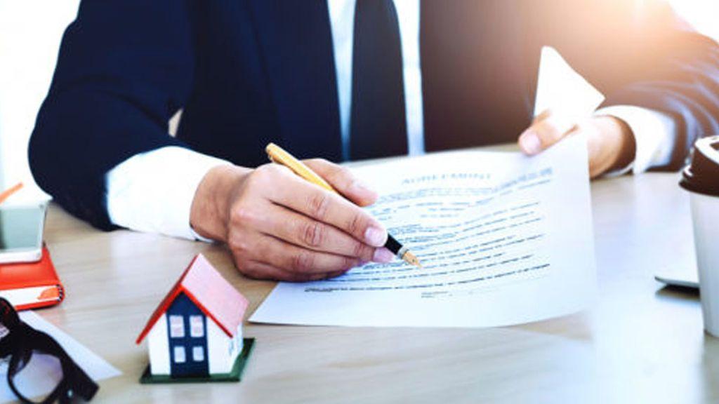 Qué significa que los bancos paguen el impuesto de las hipotecas: Para un préstamo medio hasta 2.000 euros