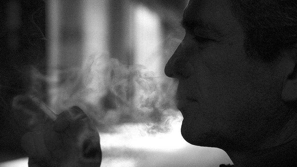 Un grupo de científicos crea una enzima que elimina la adicción a la nicotina