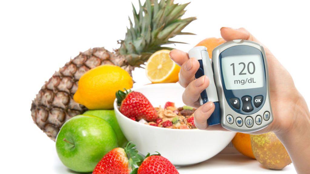diabetesalimentos