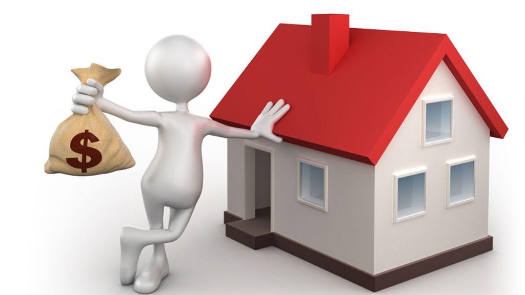 El Supremo estudiará quién y cómo se abonará el impuesto sobre las hipotecas a los afectados