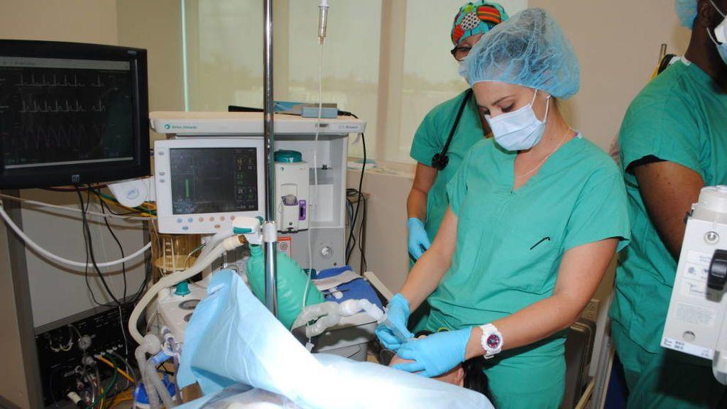 reino-unido-ya-no-es-pais-para-enfermeras-espanolas-un-95-menos-el-ultimo-ano