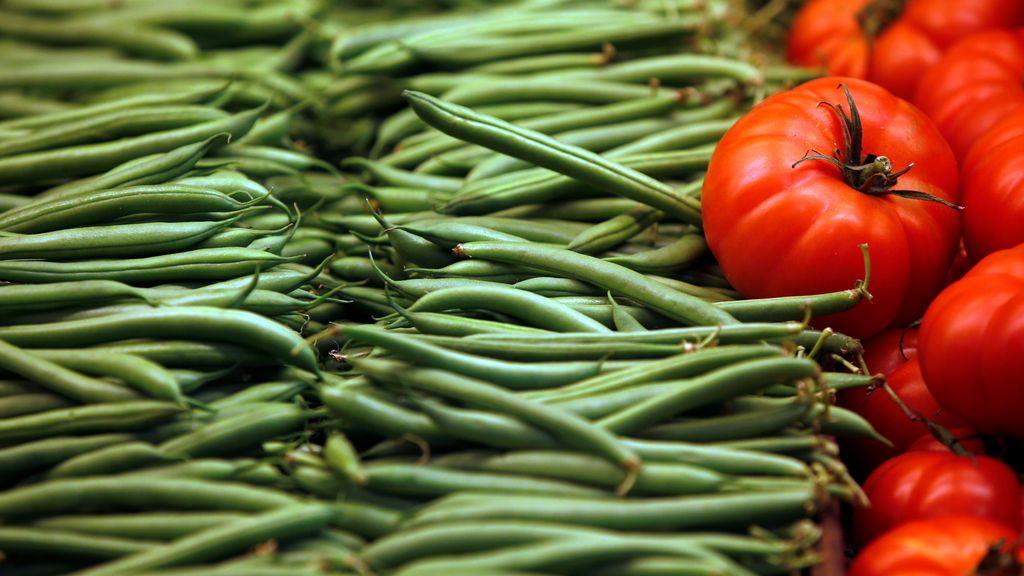 Los 10 alimentos naturales que te ayudaran a bajar la grasa corporal