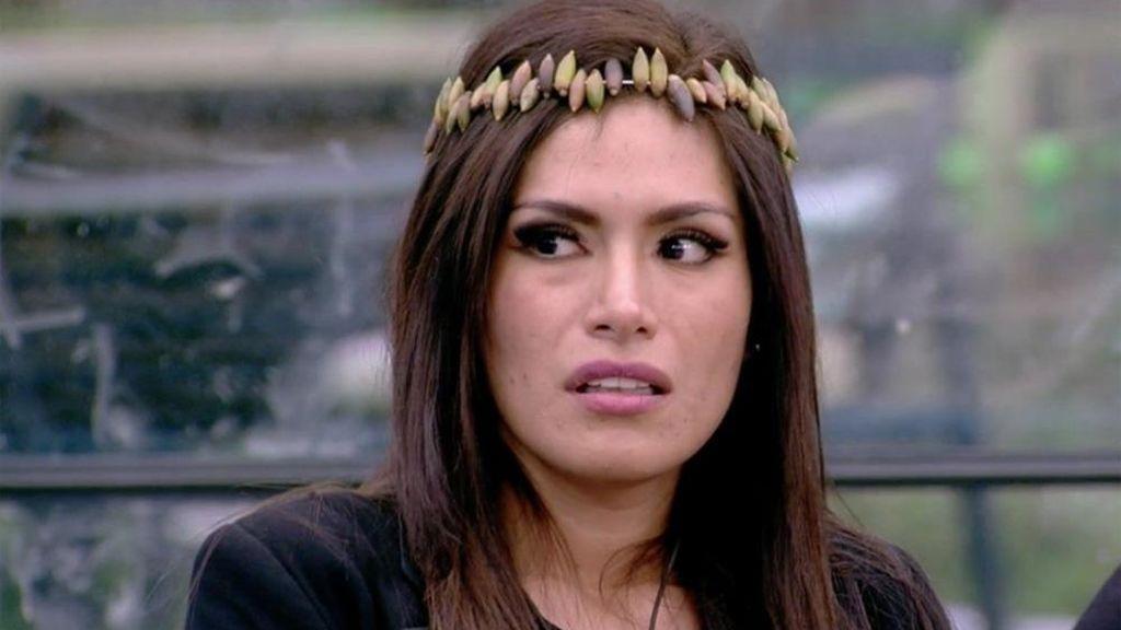 Test: ¿Qué Miriam Saavedra eres?