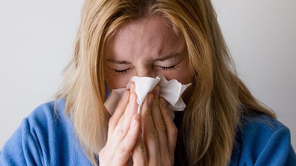 Si coges frío, te constipas, y otros mitos sobre el resfriado
