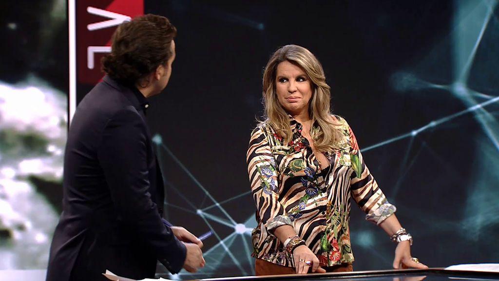 Cuarto Milenio\' (21/10/18), programa completo HD
