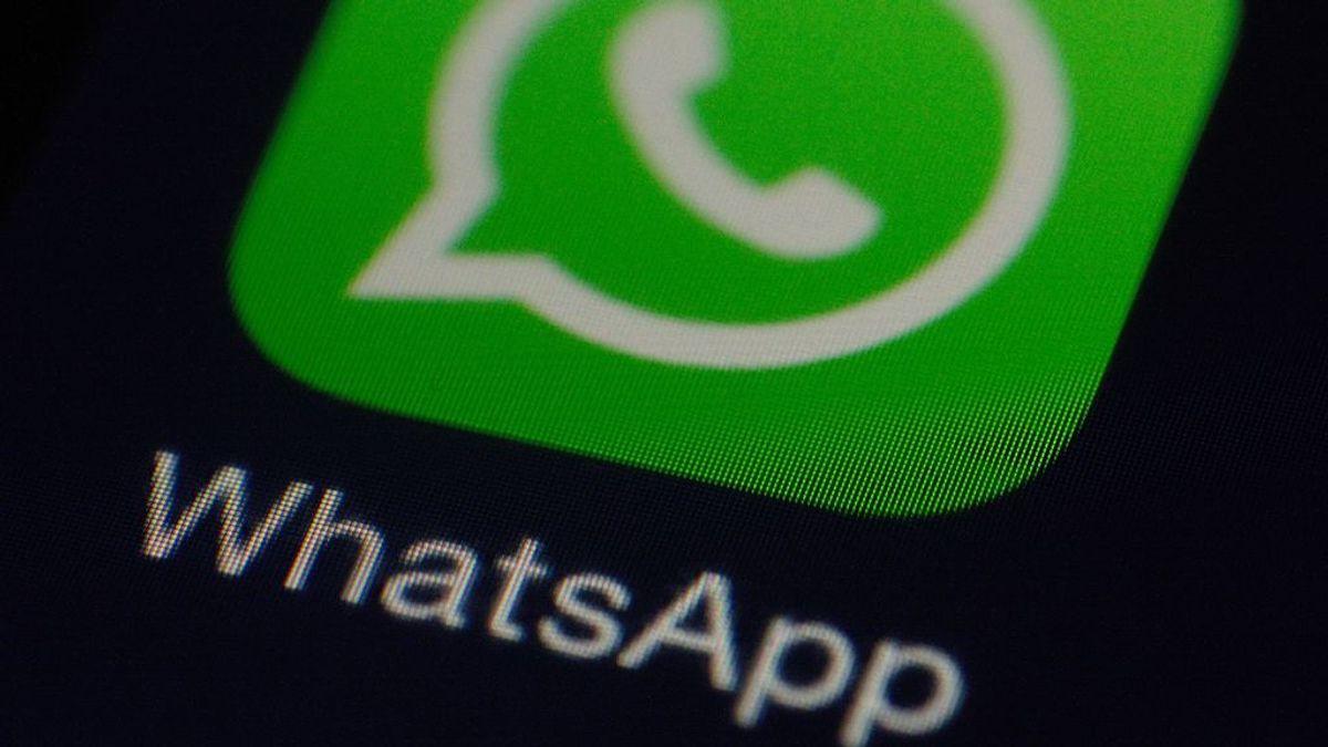 WhatsApp desarrolla un modo 'vacaciones'