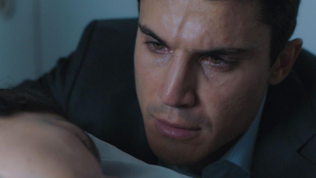 Mario Mendoza toma una decisión de la que podría arrepentirse toda su vida