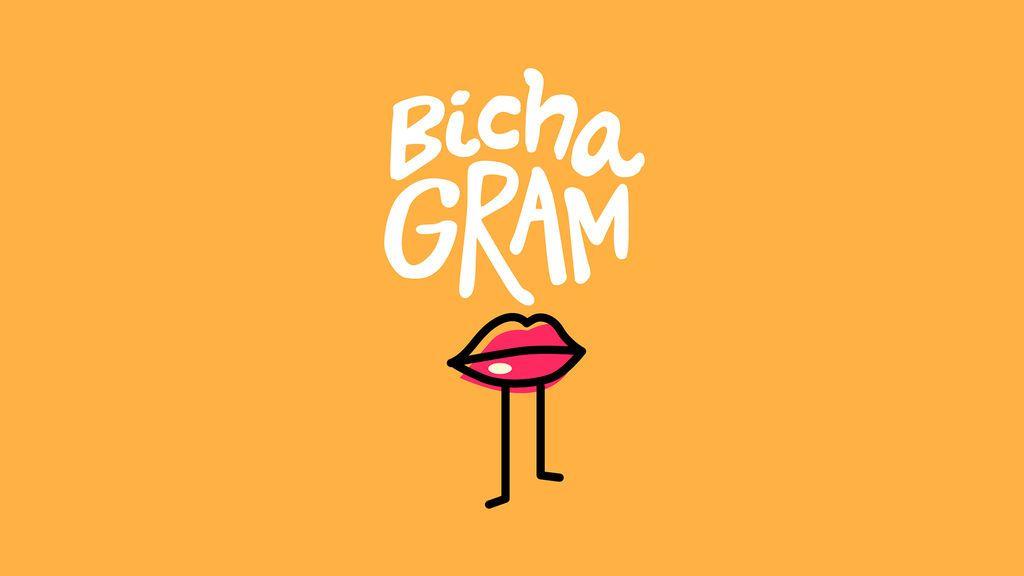 Bichagram