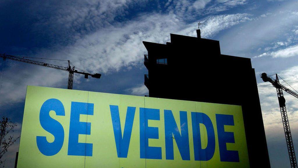 Bankia ofrece 1.200 viviendas por menos de 75.000 euros cada una