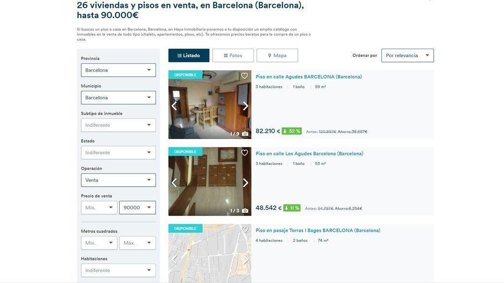 pisosbarcelona