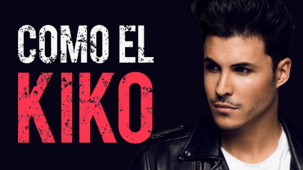 Como el kiko