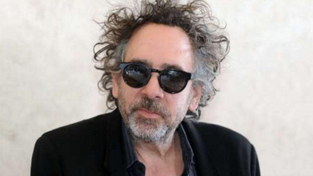 Llega Halloween y es momento de recordar a Tim Burton y sus geniales rarezas