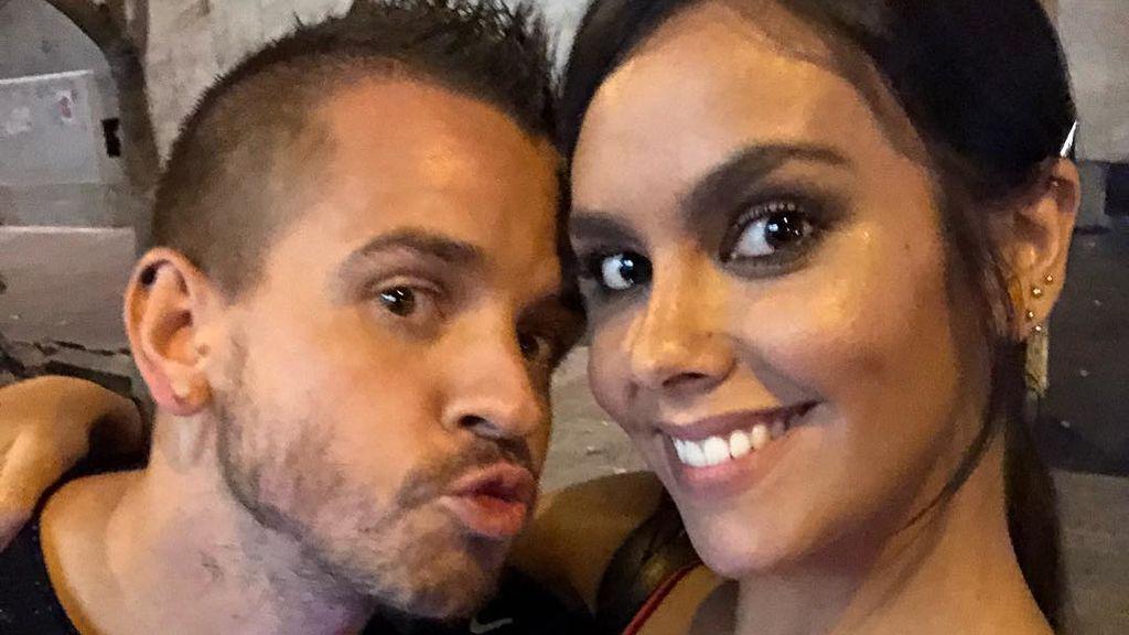 """David Muñoz y Pedroche cumplen tres años de casados: """"Y gente diciendo que nuestro amor era postureo"""""""