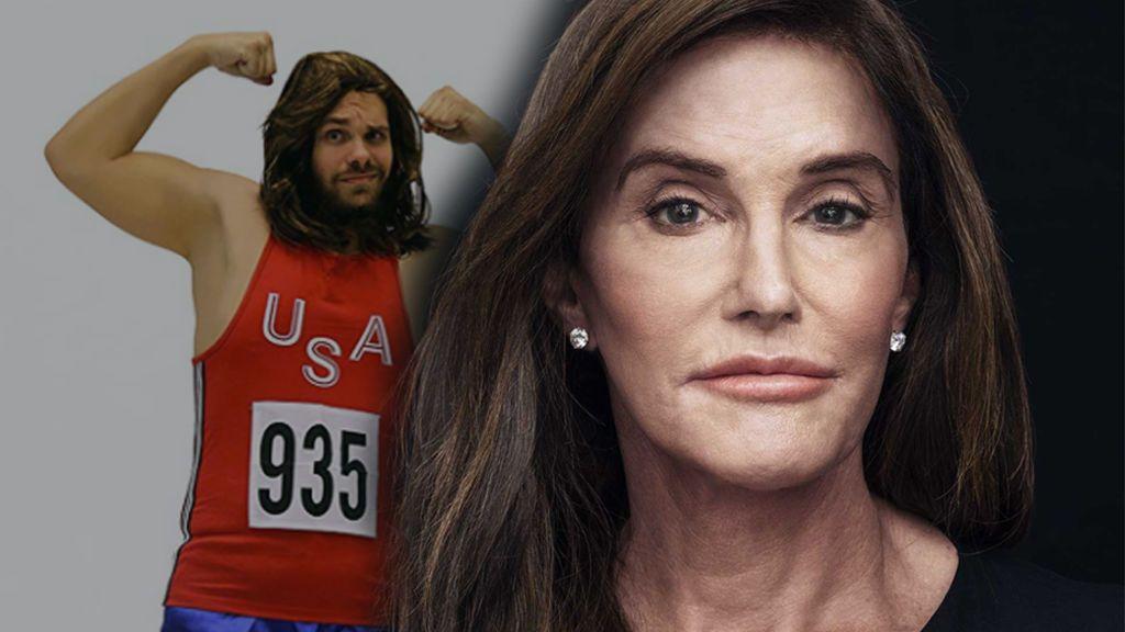 El polémico disfraz de Caitlyn Jenner para Halloween que ha indignado a la comunidad transgénero