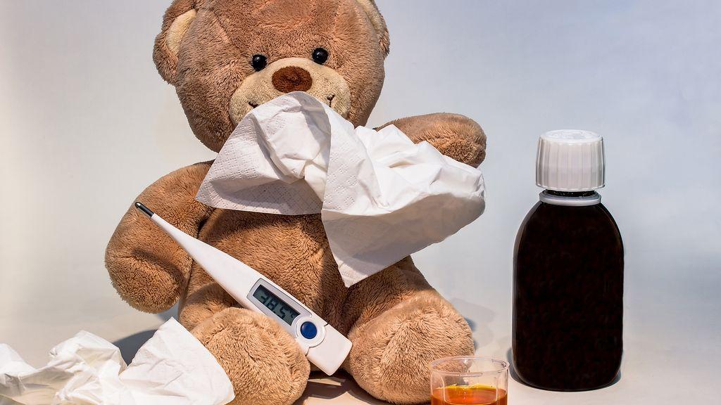 Cómo afecta a tu salud el frío polar que se acerca (no todo es negativo)