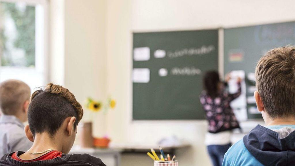 Un 29% de los padres amenaza y acosa a los profesores ¿qué está pasando?