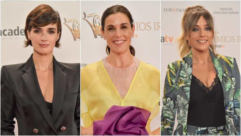 Aciertos y errores de los Premios Iris TV