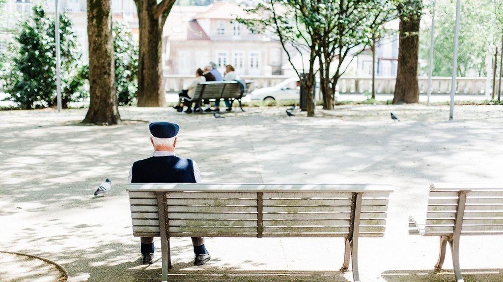 La mitad de las demencias son evitables si se detecta el deterioro cognitivo leve
