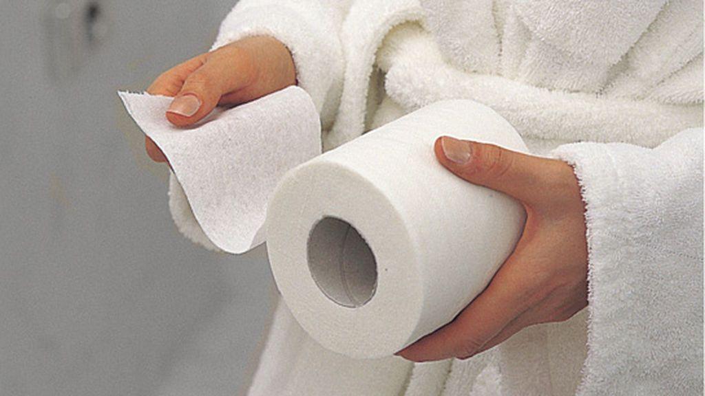 ¬¬¬No lo uses de cubo de la basura: cinco cosas no deberías tirar al inodoro porque se volverá en tu contra
