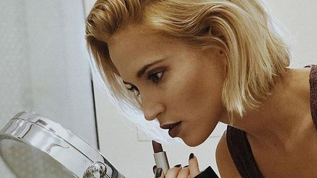 5 errores de maquillaje que te hacen parecer mayor
