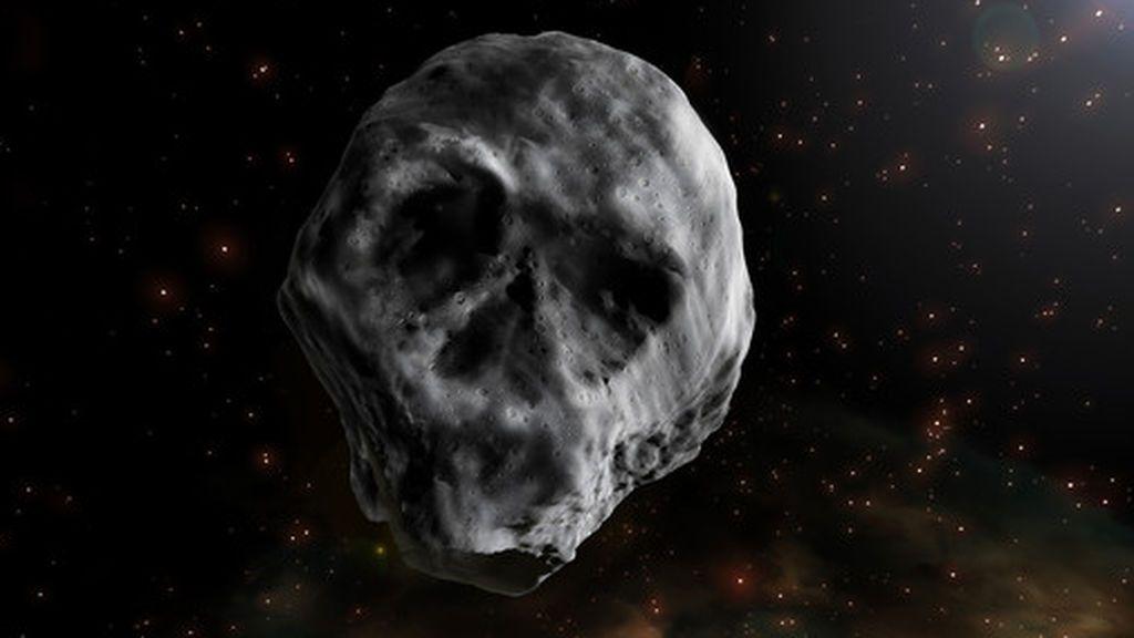 El-asteroide-de-Halloween-vuelve-a-su-cita-con-la-Tierra_image_380