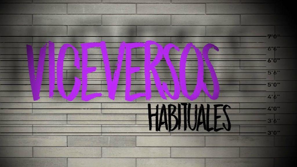 Viceversos