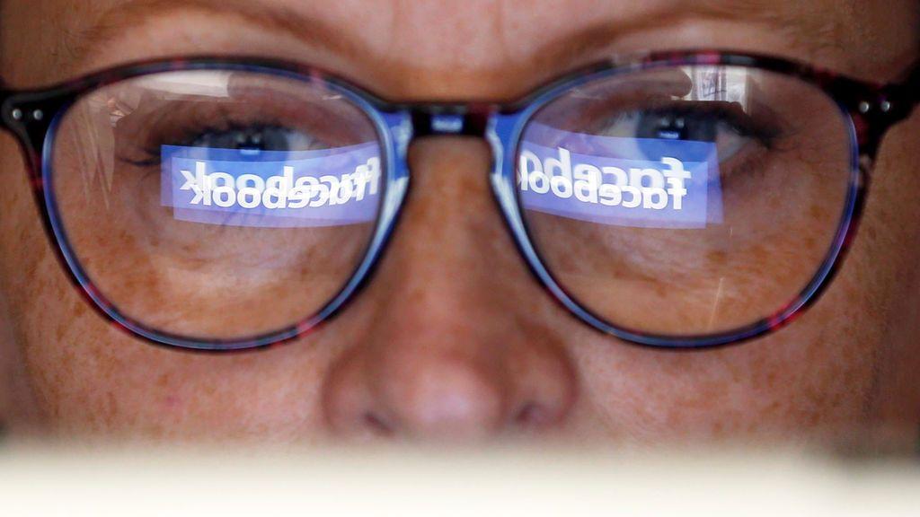 Más de 8,7 millones de publicaciones en Facebook incluían imagenes de explotación de menores
