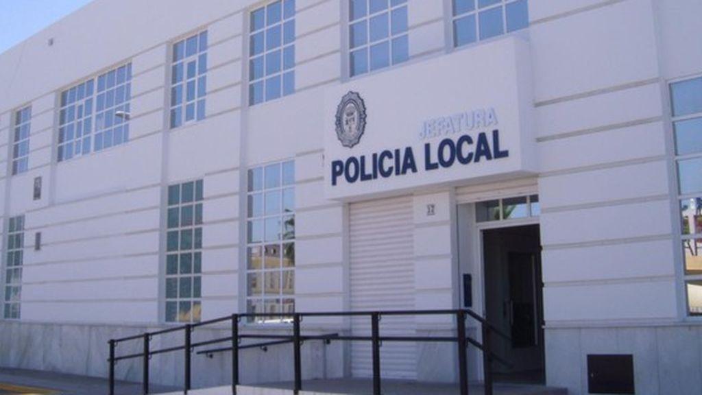 Denuncian la agresión a niño 12 años por un grupo de adolescentes en Lepe