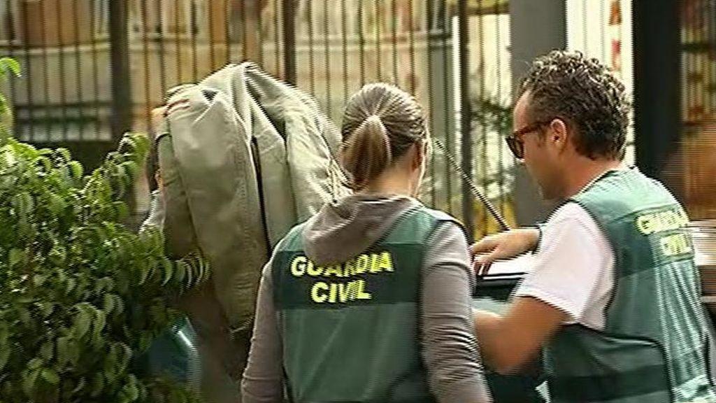 Operación contra la reventa de entradas para ver al Barça: Hay 10 detenidos