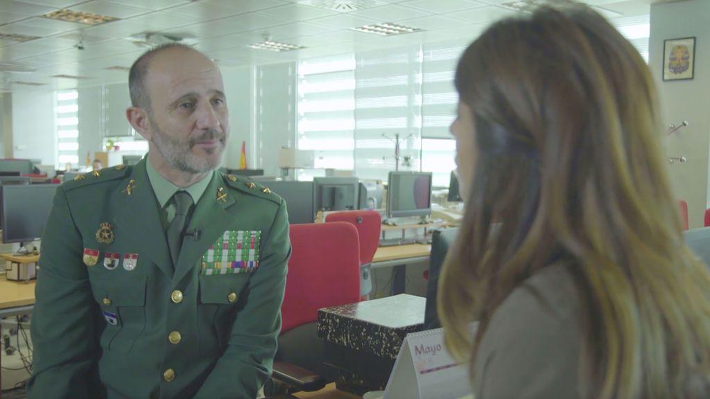 España meca pgm3-7