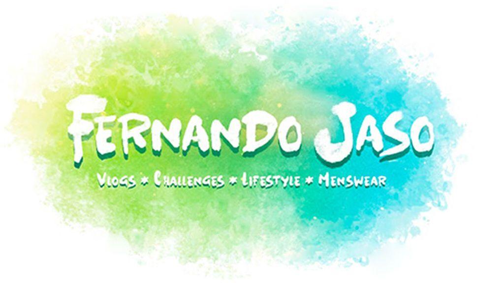 Fernando Jaso