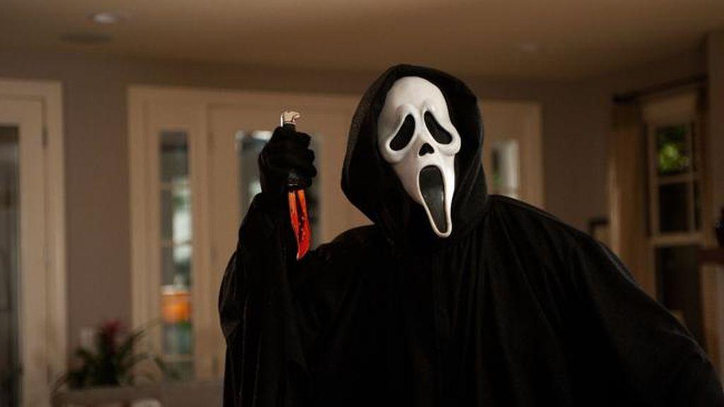ENCUESTA: ¿Cuál es tu personaje terrorífico favorito?