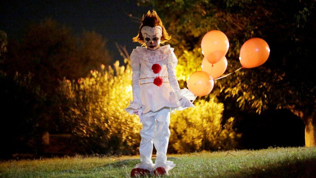 """Recogen firmas para mover Halloween de día: """"¡Es hora de una celebración más segura!"""""""