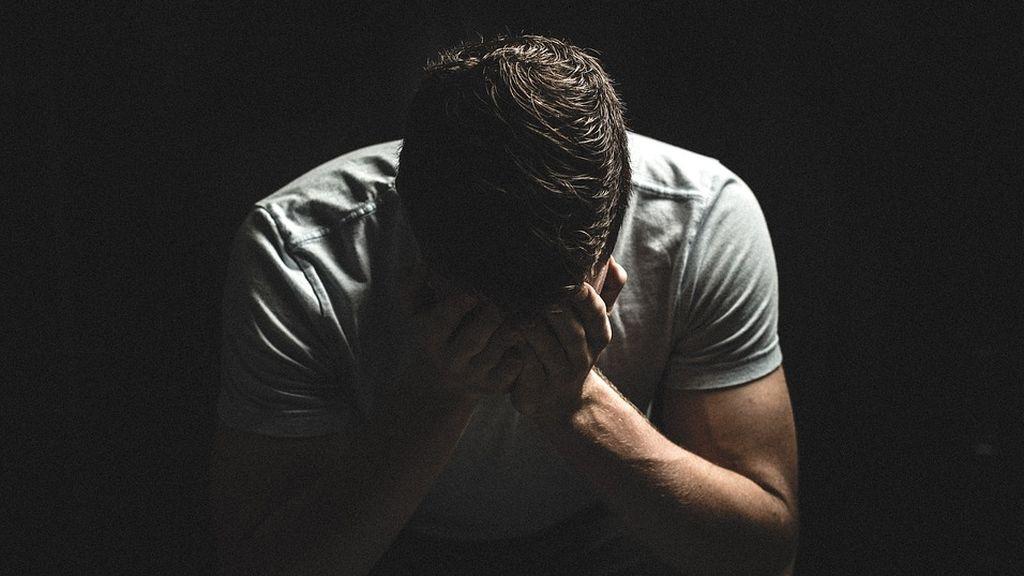 ¿Puede matar la pena? Los científicos aseguran que sí