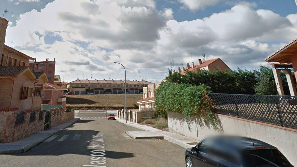 Un adolescente de 16 años se mata con la pistola de su padre guardia civil en Zamora