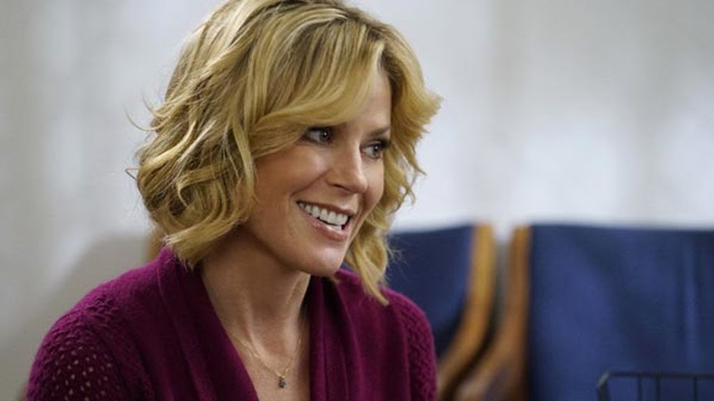 julie-bowen-modern-family