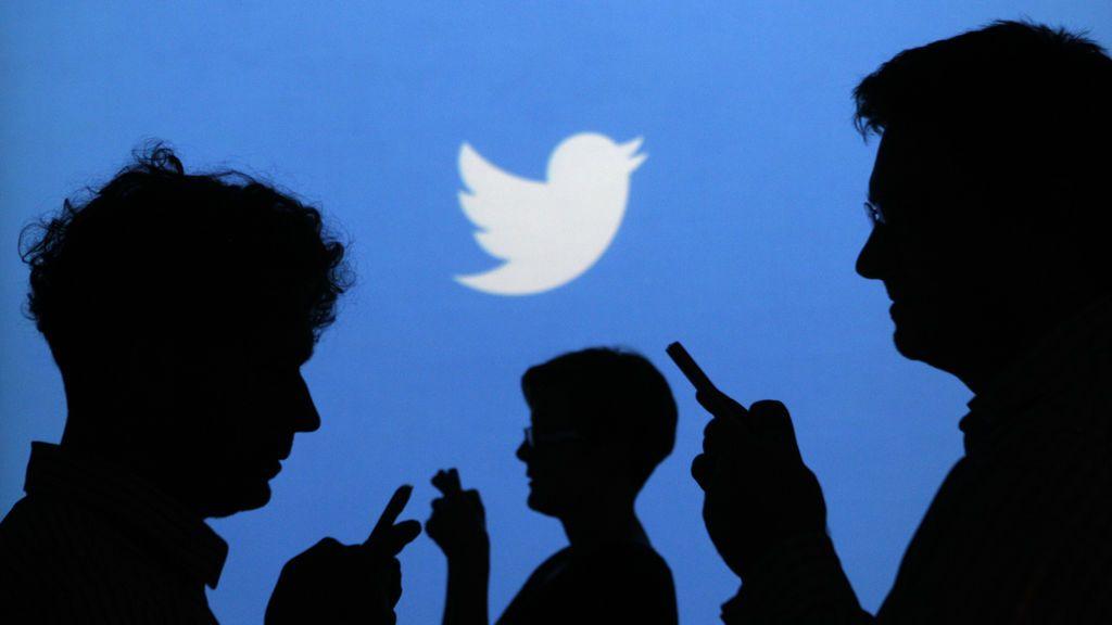 Twitter se plantea eliminar el botón de 'me gusta'