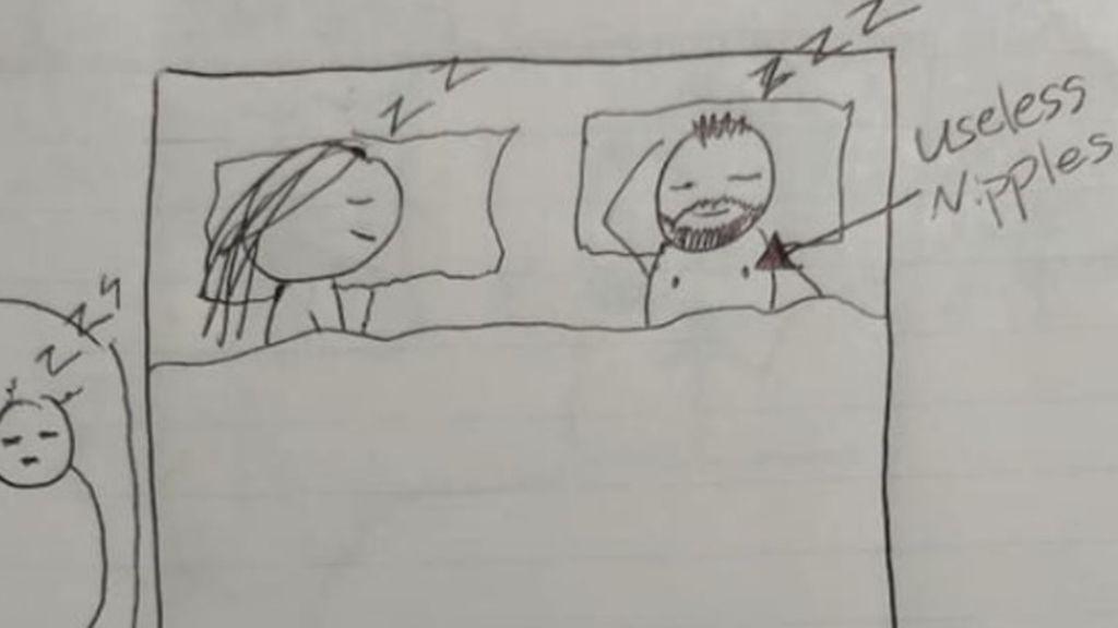 dibujos virales2