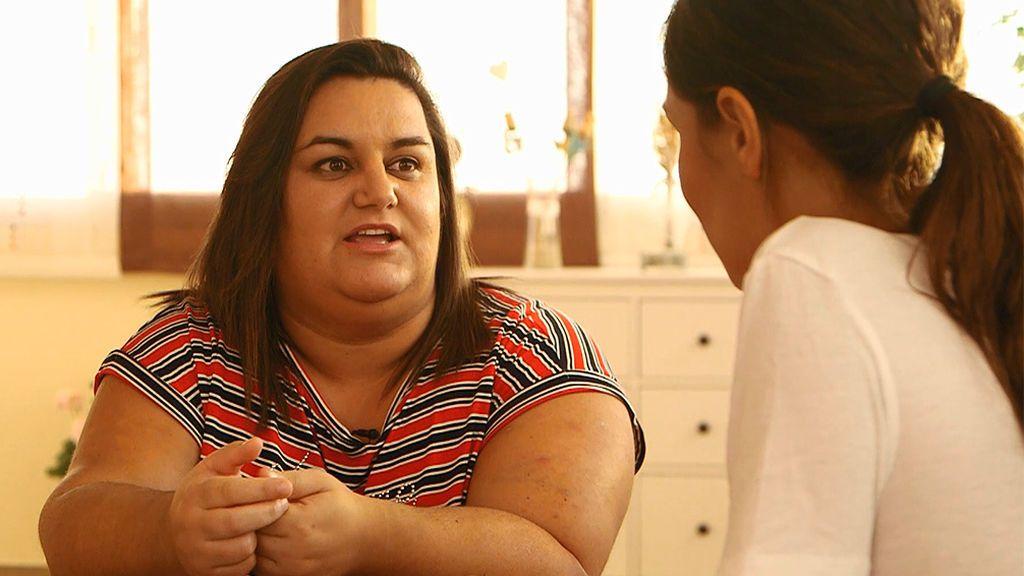 El testimonio de Lidia: le cobraron casi 6.000 euros por unas pruebas y nunca le sometieron a ningún tratamiento