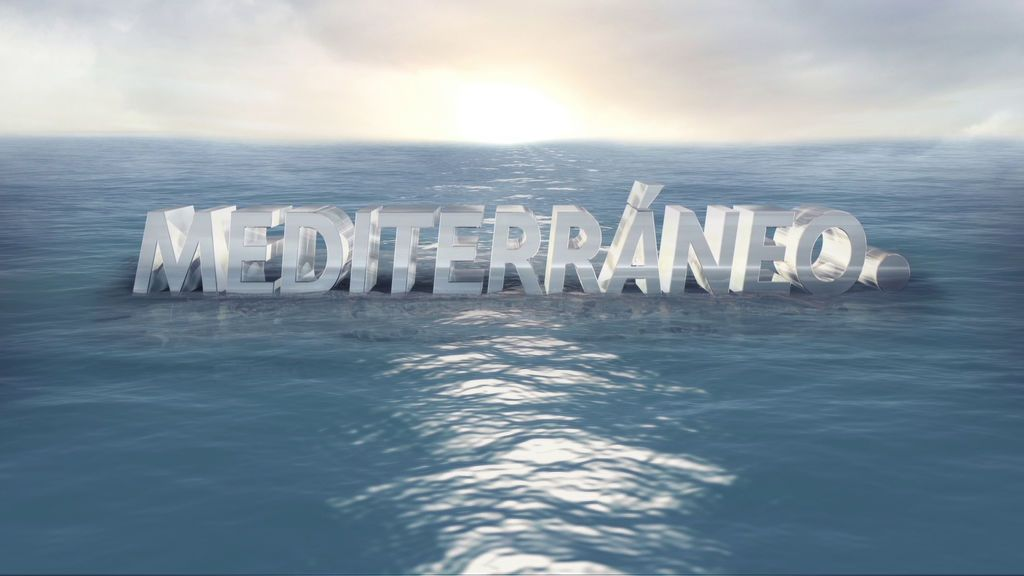 Las productoras independientes de Mediaset España, asociadas en Mediterráneo