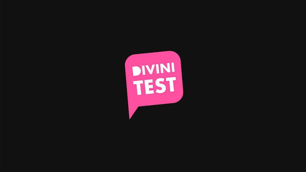Divinitest