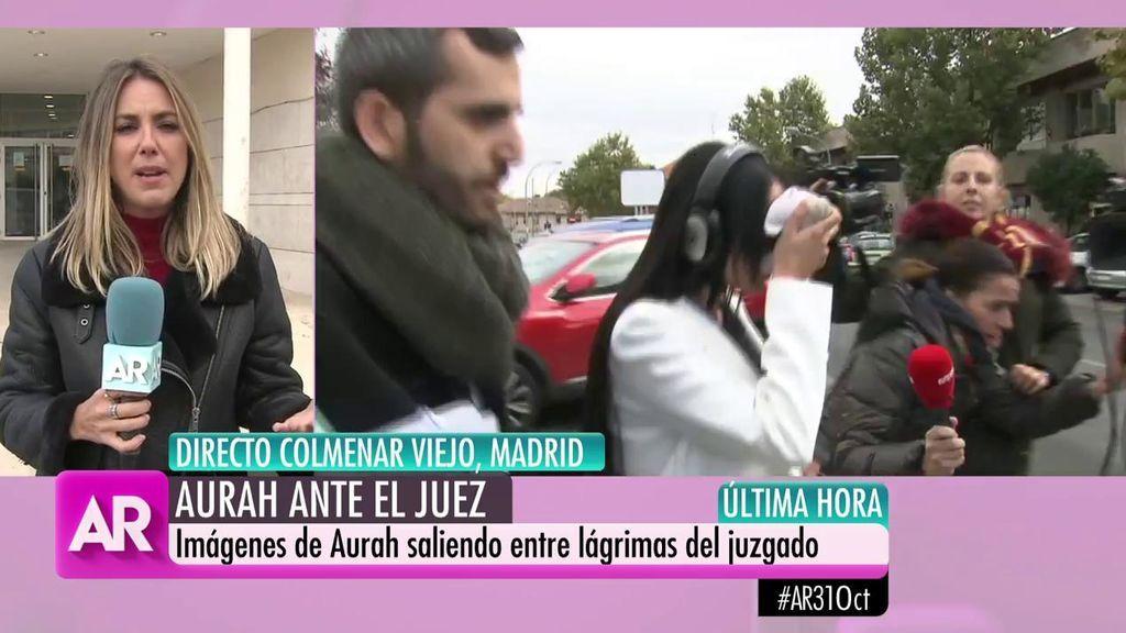 https://album.mediaset.es/eimg/2018/10/31/GKna1VTzdVaJjkdFm4n5a3.jpg