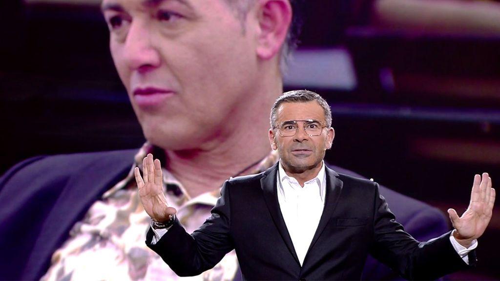 'GH VIP: Límite 48 horas' (30/10/18), completo en HD
