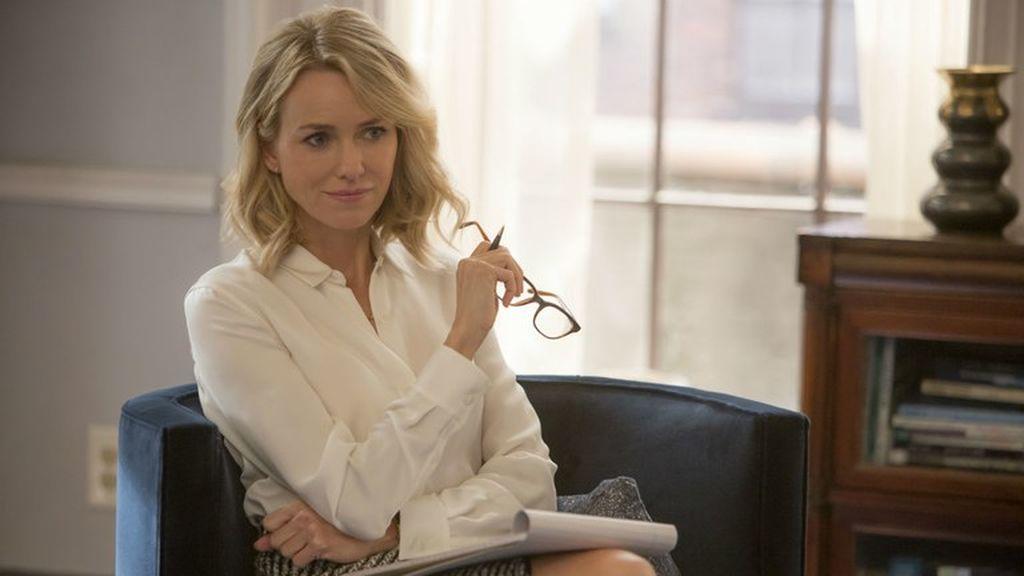 HBO 'ficha' a Naomi Watts para la precuela de 'Juego de Tronos'